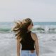 monaxiasΠώς να αντιμετωπίσεις τον φόβο της μοναξιάς