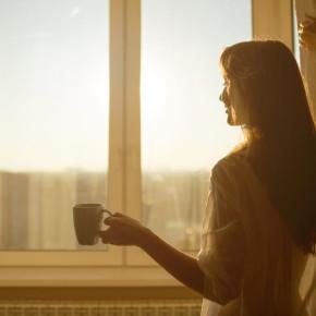 Πως θα γινεις πρωινος τυπος χωρις να μισησεις τον εαυτο σου