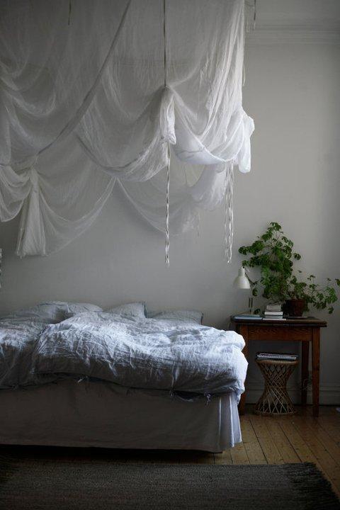 mosquito-net-2