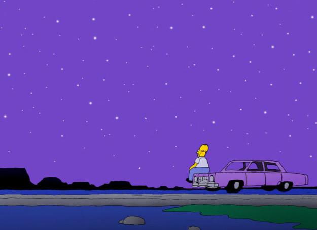 Οταν οι Simpsons και το South Park σατιριζαν ο,τι σημερα ειναι πραγματικοτητα