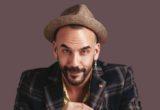 Αυτοί είναι οι πιο cool τύποι στην Ελλάδα σύμφωνα με τους αναγνώστες μας