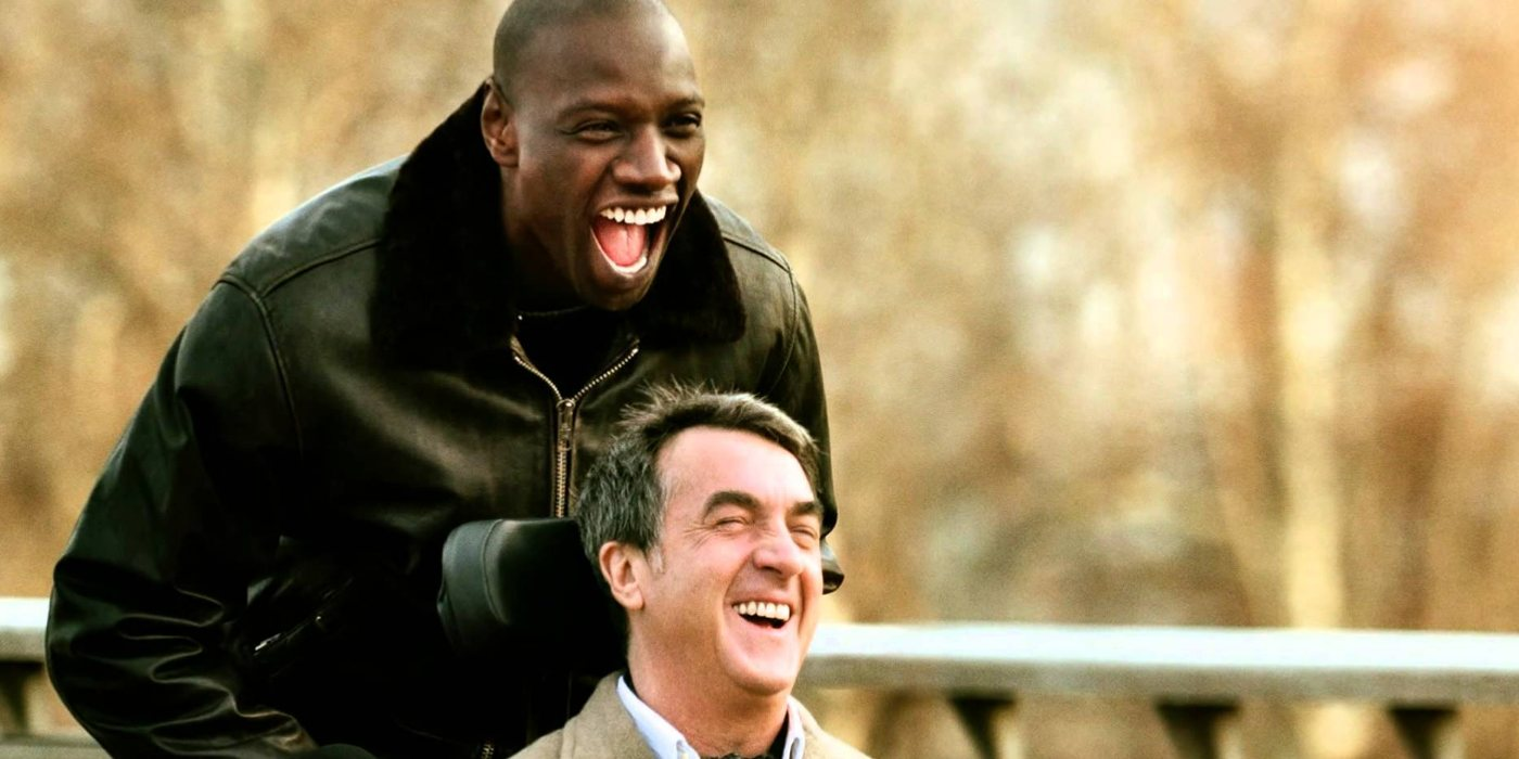 movies-like-intouchables