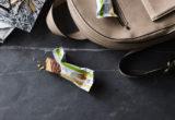 5 φορές που θα εκτιμήσεις μία μπάρα στη τσάντα σου