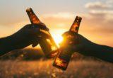 5 σημάδια πως η μπίρα δεν είναι κατάλληλη για σένα