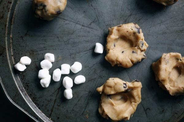 mpiskota-gemista-me-marshmallow-savoir ville 2