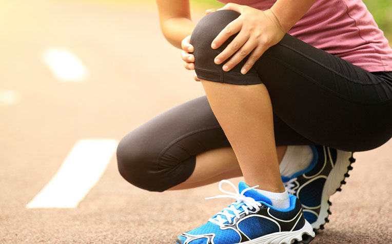 How to Relieve Sore Muscles and Muscle Pain After Exercise