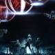Μπορείς να απολαύσεις το World Drone Tour των Muse στην Αθήνα