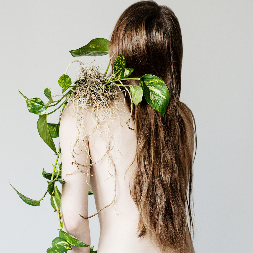 Τα 5 κορυφαία μυστικά για λαμπερά, αναζωογονημένα μαλλιά