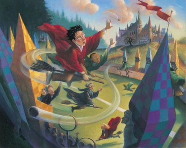 mythbuster-harry potter-savoir ville (1)