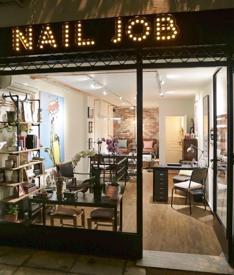 nailjob-to-pio-stylish-nail-salon-to-kentrou-savoir ville