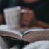 5 «βασιλικά» βιβλία για να διαβάσεις αφού τελειώσεις το The Crown