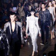 Όλα τα beauty trends που ξεχωρίσαμε στη London Fashion Week