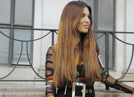 Αν έχεις λεπτή τρίχα πρέπει να σταματήσεις να κάνεις αυτό το λάθος με τα μαλλιά σου