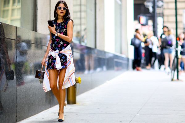 new-york-street-style-day-4-spring-2016-the-impression-035