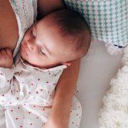 3 εφαρμογές που σίγουρα θα χρειαστείς αν είσαι νέα μαμά
