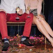 4 χαρακτηριστικά γυναικών που ελκύουν τους ναρκισσιστές