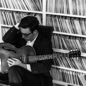 #Top5: Nick Waterhouse