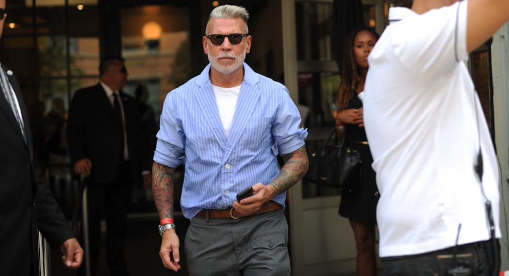 nickwooster[1]