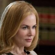 9 πράγματα που δε γνωρίζαμε για την Nicole Kidman