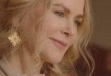 Η Nicole Kidman στο 'Nine Perfect Strangers' μεταμορφώνεται στην πιο creepy γκουρού που ξέρουμε