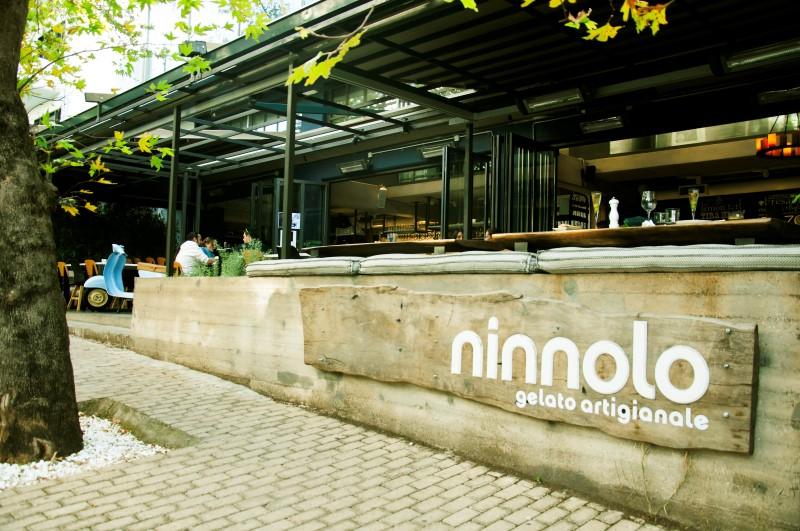 ninnolo1