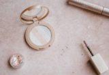 5 απλά βήματα για να πετύχεις το απόλυτο no makeup look