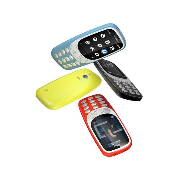 nokia-3310-phones