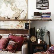 nomadic-boho-decor