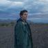 To 'Nomadland' εκτός από ταινία της χρονιάς είναι και μία ωδή στο ανθρώπινο σθένος