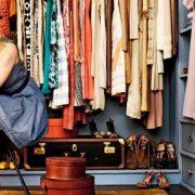 7 tips για να είσαι πιο ευσυνείδητη όταν ψωνίζεις
