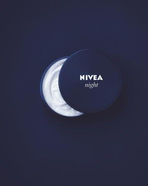 novea night