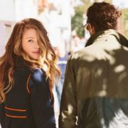 Curving: το τοξικό trend στις σχέσεις που πρέπει να προσέξεις