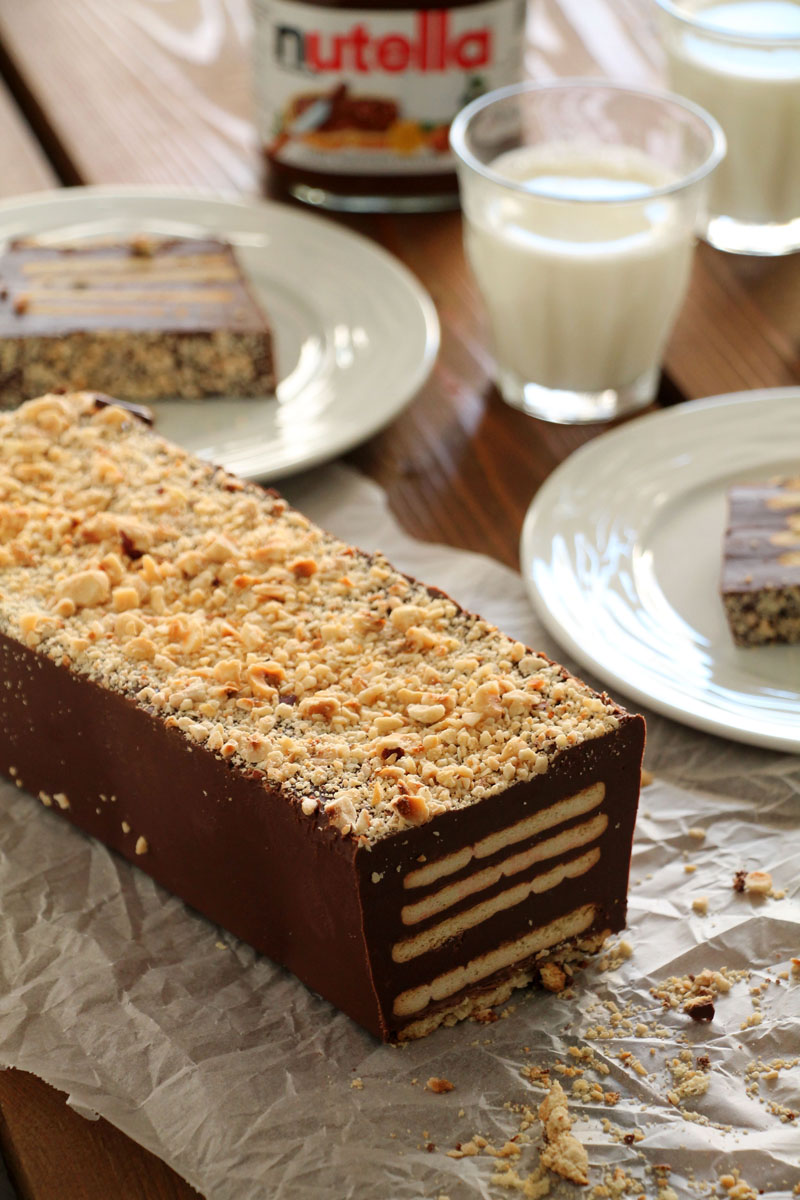 nutella-biscuit-cake-1