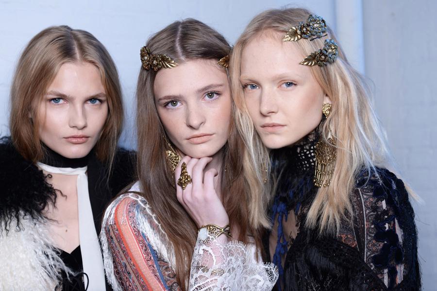 nyfw-beauty-trends-savoir ville 3