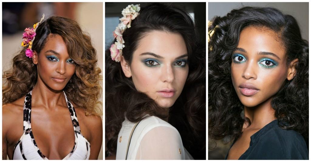 nyfw-beauty-trends-savoir ville 5