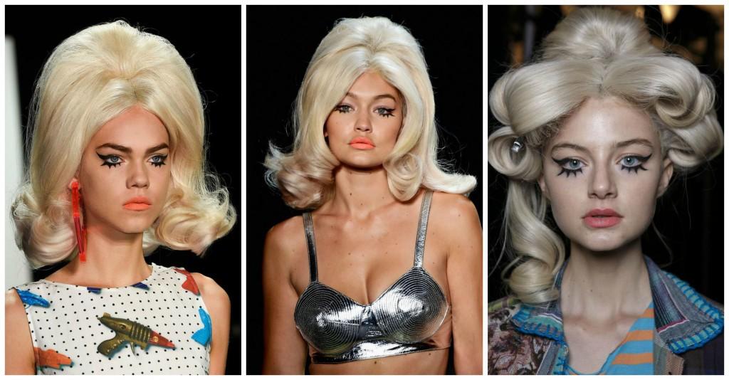 nyfw-beauty-trends-savoir ville7