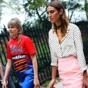 7 καθημερινές συνήθειες των stylish κοριτσιών