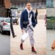 Όλα όσα πρέπει να ξέρεις για το comeback της nylon τσάντας
