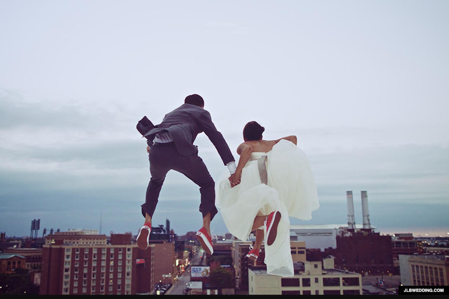 5 συμβουλες για να κρατησει ο γαμος σου