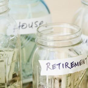 πως να αποταμιευσεις χρηματα σε καθε δεκαετια της ζωης σου