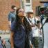 Όταν η Ava DuVernay «επιτέθηκε» στα Όσκαρ για την απόρριψη της Νιγηριανής ταινίας 'Lionheart'
