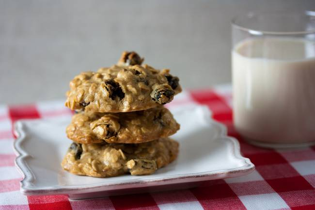 oatmealcookie%cf%83