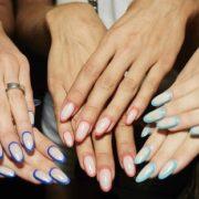Όλες οι τάσεις στο manicure για το 2019