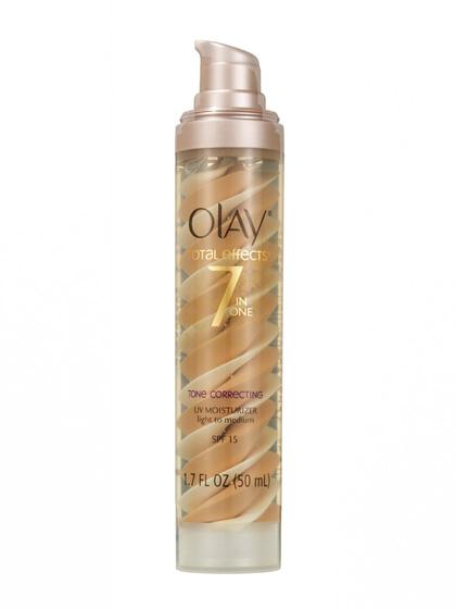olay-cc-cream