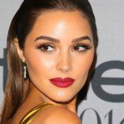 Matte makeup: το αντίδοτο στην υπερβολική λάμψη των γιορτών