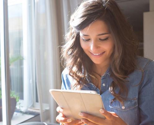 online-flirting-tips