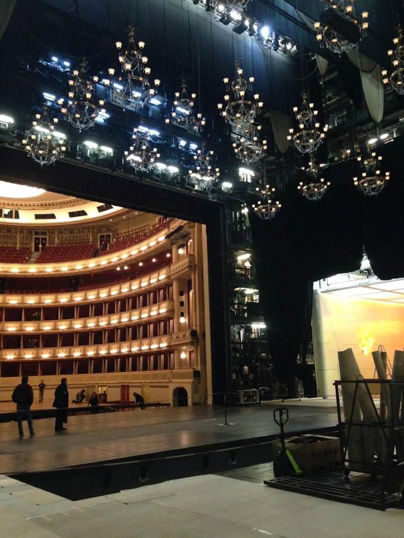 opera viennis 2