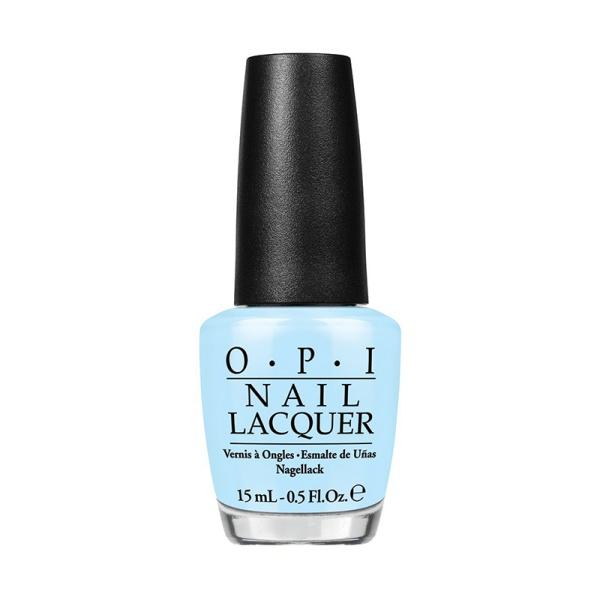 Αυτό το χρώμα nail polish θα κυριαρχήσει φέτος το καλοκαίρι