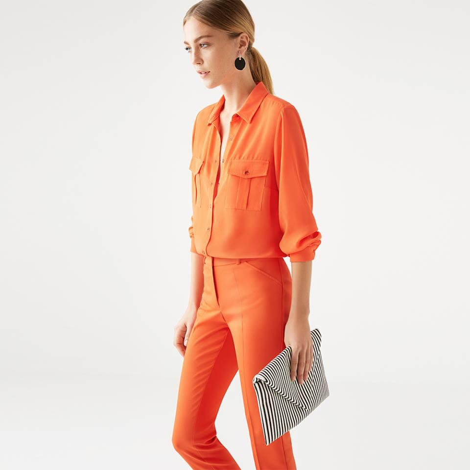 orange11
