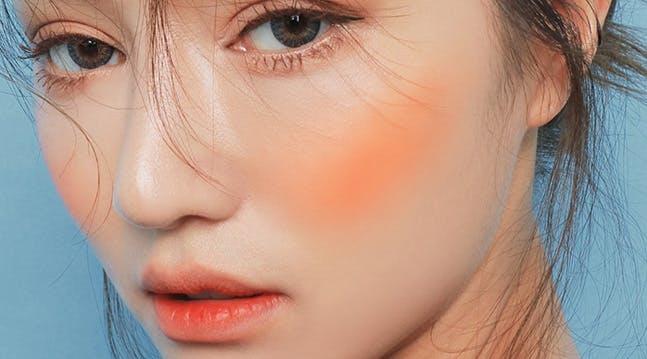 Το japanese beauty trend που μας τράβηξε την προσοχή στο Pinterest